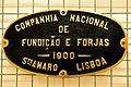 Comboios em Portugal DSC 3174 (18302644713).jpg