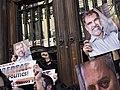 Comença el Judici a la Democràcia Òmnium atura la seva activitat a les 12h.jpg