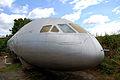 Comet 1 fuselage (941512506).jpg
