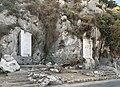 Commemorative stelae of Nahr el-Kalb 01.jpg