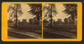 Common, Hanover, N.H, from Robert N. Dennis collection of stereoscopic views.png