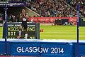 Commonwealth Games 2014 - Athletics Day 4 (14614889528).jpg