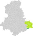 Commune de Domps.png