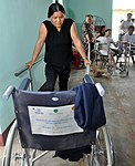 Community Rehabilitation Unit, Danang (4875216378).jpg