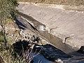 Compuertas de canales. - panoramio - R.A.T.P..jpg