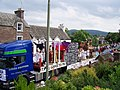 Comrie Float Parade - geograph.org.uk - 1066899.jpg
