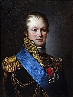Henri François Marie Charpentier