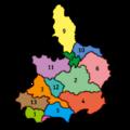 Comuni valle isarco-gemeinden eisacktal.png