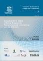 Concentración de medios y libertad de expresión- normas globales y consecuencias para las Américas.pdf