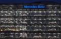 Concesionario de Mercedes-Benz, Múnich, Alemania, 2013-03-30, DD 22.JPG