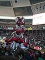 Concurs de Castells 2008 P1220423.JPG