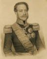 Conde da Fonte Nova (1855) - Santa Bárbara (cropped).png