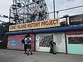 Coney Island History Project 2017.jpg