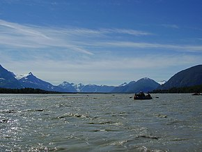 Confluence of Alsek and Tatshenshini rivers2.JPG