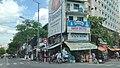 Cong Quynh, Pham Viet Chanh, q1 hcmvn - panoramio.jpg