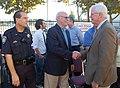 Congressman Miller attends Ramar Foods International Ribbon Cutting Celebration (6276961815).jpg