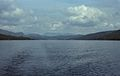 Coniston Water, Lake District, Coniston - panoramio (4).jpg