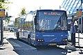Connexxion 5685, Lelystad Centrum (10125660636).jpg