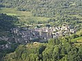Conques , France - panoramio (2).jpg