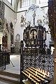 Constance est une ville d'Allemagne, située dans le sud du Land de Bade-Wurtemberg. - panoramio (214).jpg