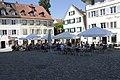 Constance est une ville d'Allemagne, située dans le sud du Land de Bade-Wurtemberg. - panoramio (230).jpg