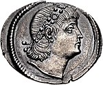 Constantine2cng1006 1 (anverso) .jpg