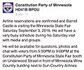 Constitution Party of Minnesota 14199351 1649626532033506 8077098314897477086 n.jpg
