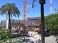 Construcción-Parador-Cádiz 10052011457.jpg