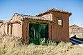 Construccion-tradicional-en-adobe-padilla-de-arriba-2016.jpg