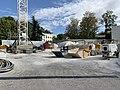 Construction Ouvrage Abbaye - Saint-Maur-des-Fossés (FR94) - 2020-08-27 - 5.jpg