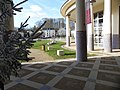 Contrexéville (Vosges) - panoramio (47).jpg