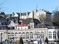 Contrexéville (Vosges) - panoramio (55).jpg