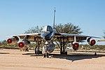 Convair B-58A Hustler (46485008995).jpg