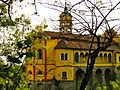 Convent e chiesa della Madonna del Sasso.jpg