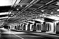 Convention Center Tunnel (4126370884).jpg