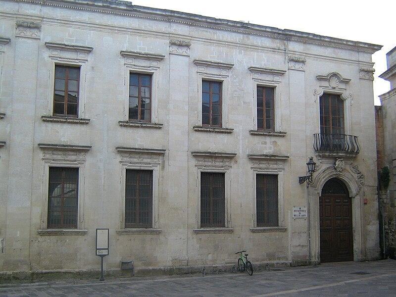 Convento d'Aymo Lecce.jpg