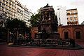 Convento de Santo Domingo (Buenos Aires) 30.JPG