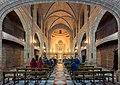 Convento de las Reparadoras, Jerez de la Frontera, España, 2015-12-07, DD 33-35 HDR.JPG