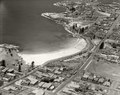 Coogee Beach looking Southeast - c.1937 (15381335343).png