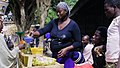 Cooking Oil Seller.jpg