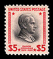 Coolidge Stamp 1938.JPG