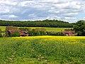 Coombesbury Farm - geograph.org.uk - 12170.jpg