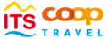 Coop-ITS-Travel AG Logo.png