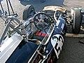 Cooper T53 cockpit Donington.jpg
