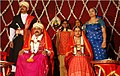 Coorg grand wedding.jpg