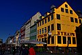 Copenhagen 2015-10-11 (22710271036).jpg