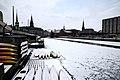 Copenhagen 2018-03-03 (41326700492).jpg