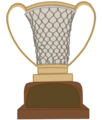 Coppa del Campionato di Pallacanestro.png