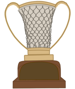2007–08 Euroleague