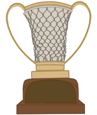 2006–07 Euroleague - Image: Coppa del Campionato di Pallacanestro